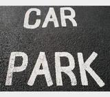 Carpark - Charlotte Street