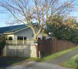 Private And Close To All Amenities