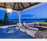 Doves Bay Icon Seriously For Sale
