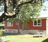 Totara Cottage Unit C