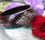 bangle jewelry made in bali