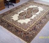 Imported Oriental Kesham Carpet / Rug