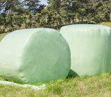 Organic Silage Bales (Biogrow Certified)