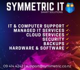 Computer Repairs and IT Support in Auckland