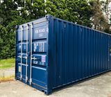 $40/week Shipping container storage-5mins from CBD Whangarei