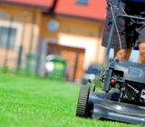 Lawn and Garden Business For Sale
