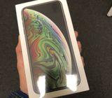 iPhone XS Max 512GB,