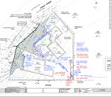 Established Subdivision Section for Sale