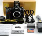 Best Offers - Nikon D3X, Nikon D3S, Nikon D800, Canon EOS 5D Mark III Digital Cameras