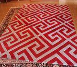 floor rug mat