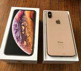 Apple iPhone XS 64GB = $450USD  , iPhone XS Max 64GB = $480USD ,iPhone X 64GB = $350USD , Apple iPho