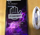 Affordable Samsung Galaxy S9+ Plus SM-G965- (Unlocked)  (GSM)