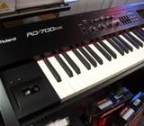 BEST PRICE ! Yamaha | Roland | Kawai | Casio & Nord STAGE DIGITAL PIANOS