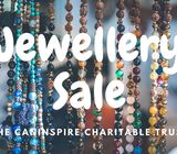Jewellery Garage Sale - 21st March 2020 1-4pm