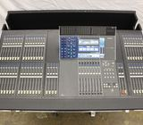 Yamaha M7CL 48 channel mixer