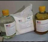 we sell universal solution chemical to clean all type of color bank notes