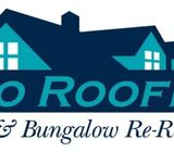 Discover Commercial Roofing in Auckland