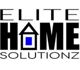 Elite Home Solutionz - Professional Organiser