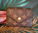 Woman's / Imatation LOUIS VUITTON PURSE / WALLET