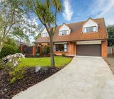 Terrific Tangmere - Offers over $539K