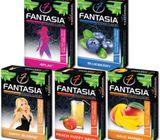 Top quality Shisha Flavors & Charcoal  Available