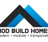 Relocatable houses Auckland