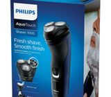 For Sale. Philips Aqua Touch Shaver 1000