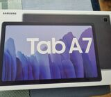 NEW!! Samsung Galaxy Tablet A7