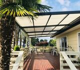 Awning, Pergola, Outdoor Cover, Conservatory, Roofing