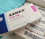 Xanax,  Tramadol Oxycodone, Diazepam, Adderall