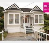Awesome Roslyn Rent by Room House